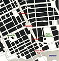 City plan 1942.jpg