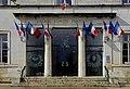Civray 86 Mairie 2012.jpg