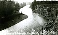 Clackamas River near Oregon City, Oregon (8113562254).jpg