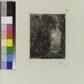 Clair de lune (NYPL b14426831-ps prn cd10 146).tiff