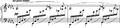 Clair de lune Debussy.png
