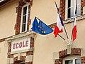 Clamanges-FR-51-mairie-5a.jpg