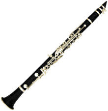 Clarinet-rotate.png