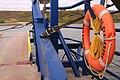 Clarkborough Ferry (9887302203).jpg