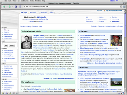 Classilla-on-Mac-OS-9.png