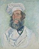 Claude Monet - Le Chef Père Paul.jpg