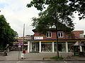 Claus-Ferck-Straße 1 Hamburg-Volksdorf1.JPG