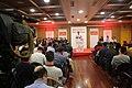 Clausura del XI Congreso Regional de JJSS deCastilla-La Mancha (38327123382).jpg