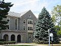 Clawson Hall.jpg
