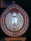 Claxton Shield 2013-08.jpg