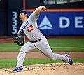 Clayton Kershaw on July 23, 2015 (1).jpg