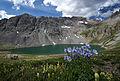 Clear Lake (7583121760).jpg