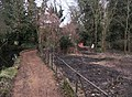 Clearing the land - geograph.org.uk - 1342279.jpg