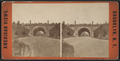 Cleft Ridge Span, Prospect Park, from Robert N. Dennis collection of stereoscopic views.png