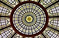 Cleveland Trust rotunda dome closeup.jpg