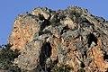 Cliffs (37260654150).jpg