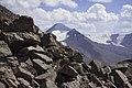 Climbing Tastar-Ata (3.847m) (14939341479).jpg
