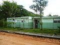 Clinica Rural.JPG