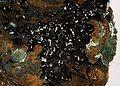 Clinoclase-208897.jpg