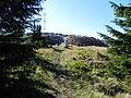 Closed quartz mine - Stanisław - panoramio (6).jpg