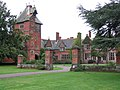 Cloverly Hall - geograph.org.uk - 1104576.jpg