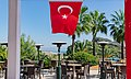 Club holiday in Turkey (49070276168).jpg