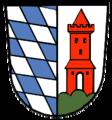 Coa guenzburg.png