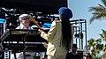 Coachella18W1-172 (42013484002).jpg