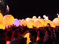 Coachella 2011 (5677081000).jpg