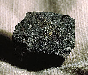 Coal bituminous.jpg