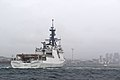 Coast Guard Cutter Munro arrives in Seattle 170329-G-AV652-156.jpg