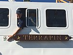Coast Guard Cutter Terrapin recognized for drug bust 140905-G-ZZ999-003.jpg