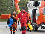 Coast Guard air crew rescues two from disabled sailboat 120 miles offshore DVIDS1102470.jpg