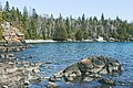 Coast Of Superior Lake (213983749).jpeg