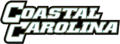 Coastal Carolina Wordmark.png