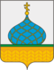 Coat of Arms of Anna rayon (Voronezh oblast).png