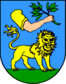 Coat of Arms of Bol.png