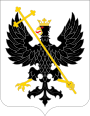 Coat of Arms of Chernihiv.svg