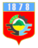 Coat of Arms of Mineralnye Vody (Stavropol kray) (soviet).png