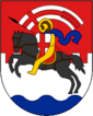 Coat of Arms of Zadar.png