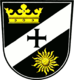 Coat of arms of Motten
