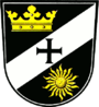 Coat of arms Motten.png