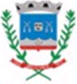 Coat of arms of Belo Vale MG.png