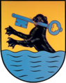 Coat of arms of Wiesbaden-Biebrich.png