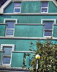 Cobh (Ireland) (8104121714).jpg