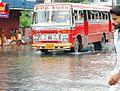 Cochin during monsoon.jpg