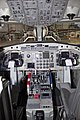 Cockpit of Regional Express Airline's (VH-ZRN) SAAB 340B (8).jpg
