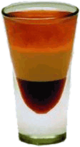 Cocktail B52 Isolated.png