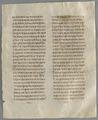 Codex Aureus (A 135) p175.tif