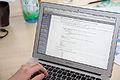 Coding da Vinci - Der Kultur-Hackathon (14120857431).jpg